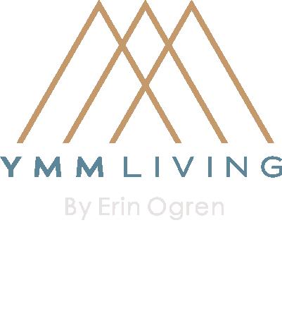 YMM Living Erin Ogren